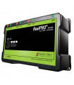 Chargeur Real Pro Series 3 x 6 Amp/h