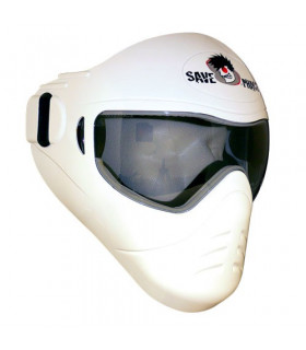 Masque Storm Troopa