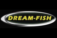 DREAM-FISH